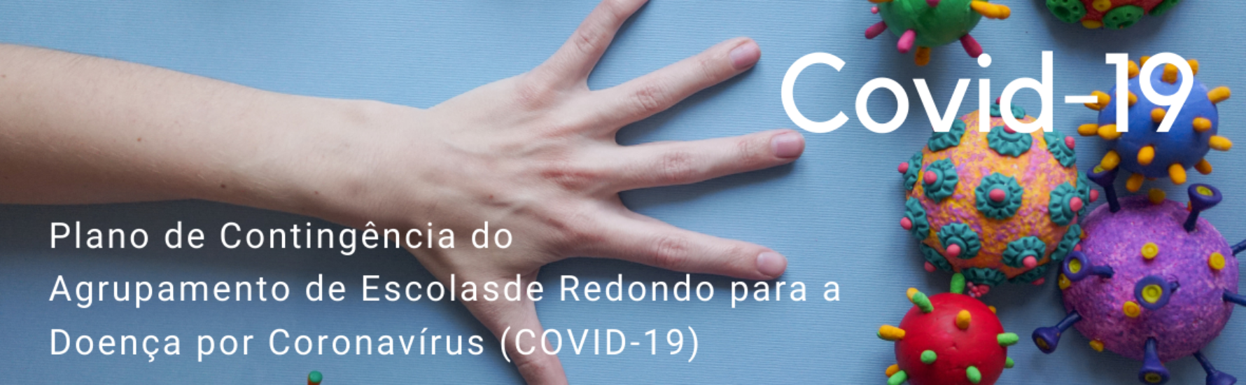 Covid 19 (2)