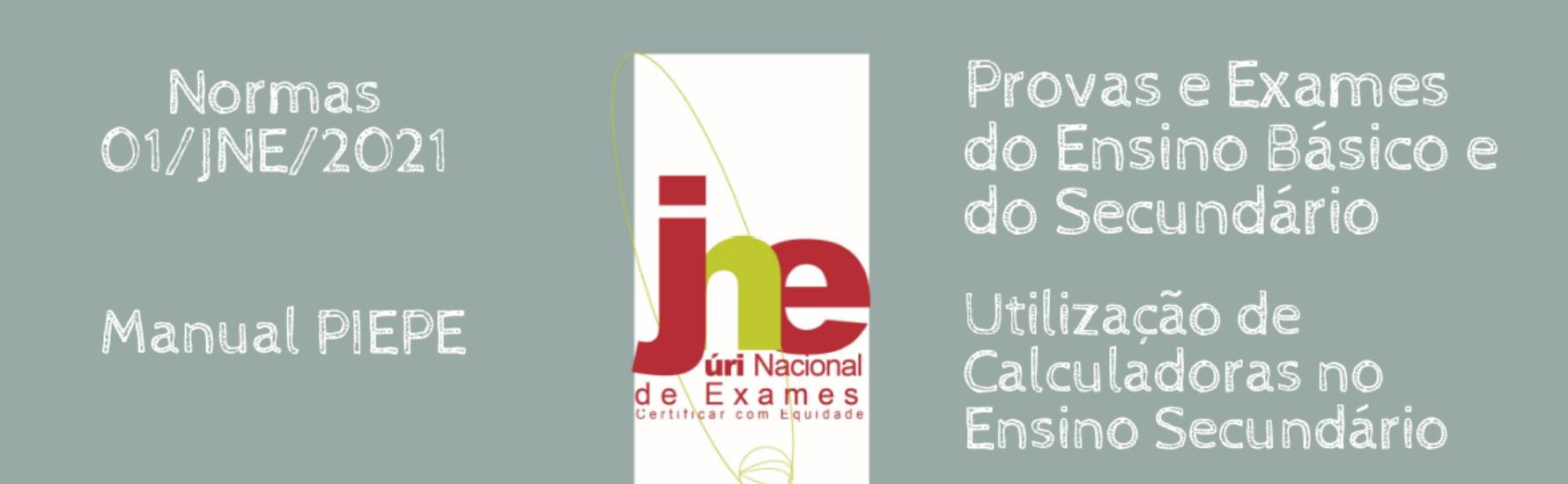 JNE Exames (3)