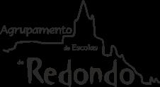 logo (1)Pq