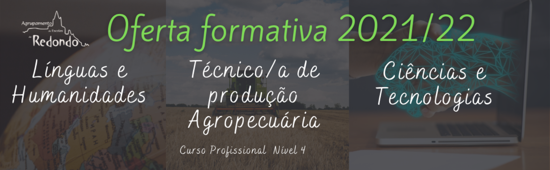 Formacao 202122 (3)