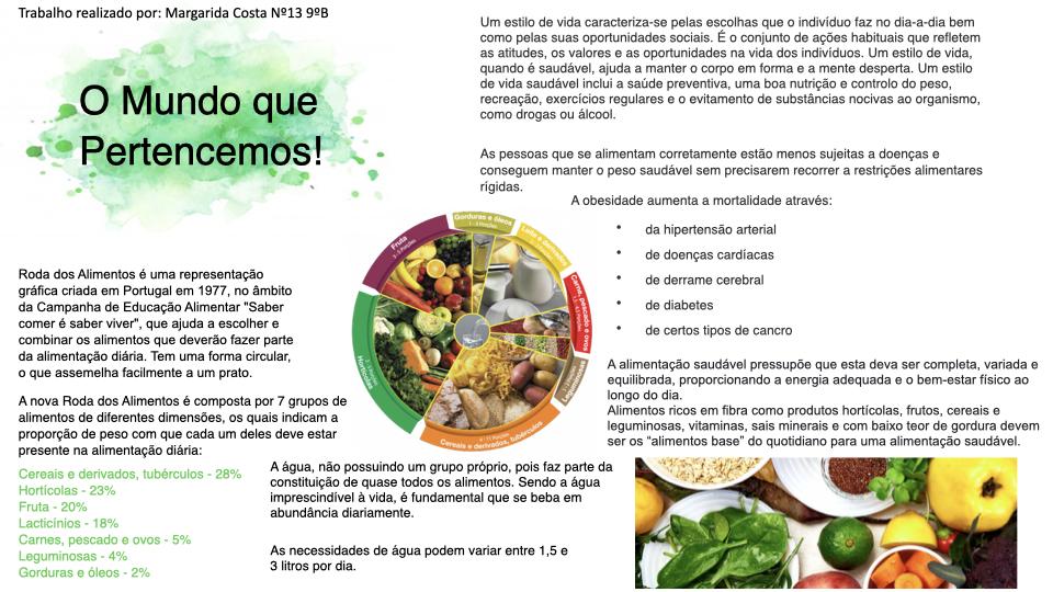 cartaz ed. física_Margarida Costa.001 (1)