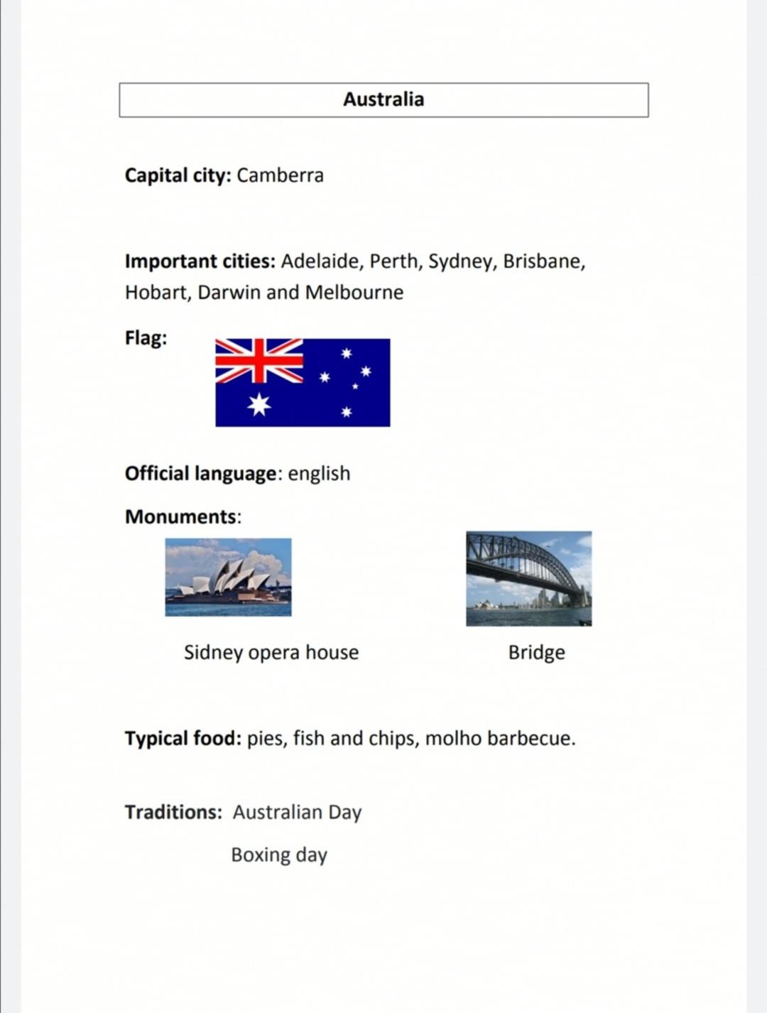 Australia _ Nuno Piteira