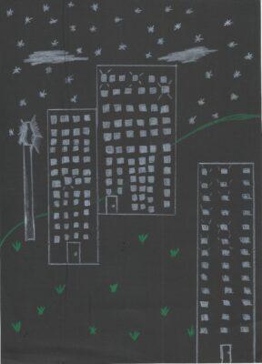 GUILHERME SALVADOR - 3ºB