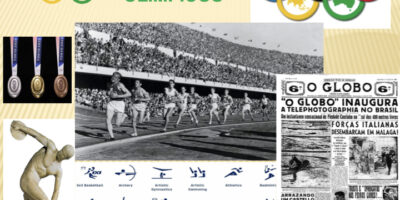 Jogos olímpicos.001