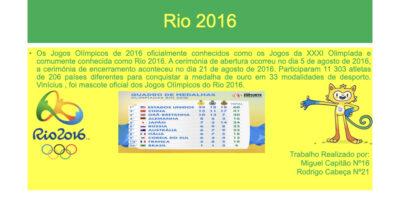 Rio 2016.001